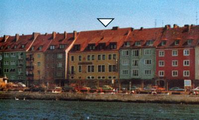 Eman 39 s travels hotel for wurzburg in bavaria for Design hotel wurzburg